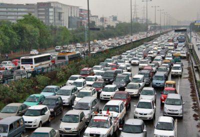 traffic-census